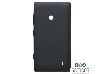 high-quality-back-cover-replacement-for-nokia-lumia-520-black-1483547099-1089361-a1ec831a70e6e1f438e604af2ca3a058