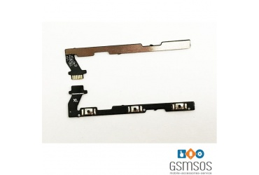 high-quality-volume-power-flex-cable-on-and-off-button-flex-cable-for-huawei-y6-2017