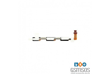 huawei-ascend-g7-volume-key-power-button-flex-cable-16052016-1-p