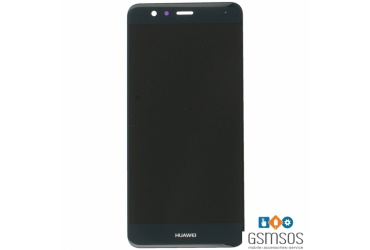 huawei-p10-lite-display-module-lcd-digitizer-blue-display-assembly-lcd-incl_-touchpanel