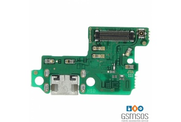 huawei-p10-lite-usb-charging-board-usb-charging-board-with-components__image-1
