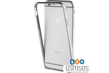 husa-capac-spate-bumper-argintiu-apple-iphone-7_10017182_1_1472717952_791357299