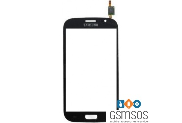 i9060i-samsung-grand-neo-plus-touch-screen-digitizer-cheren-600x500