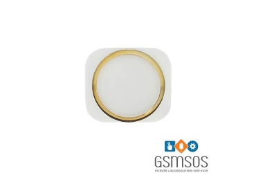 ip5_faux_touchid_white_with_gold_1