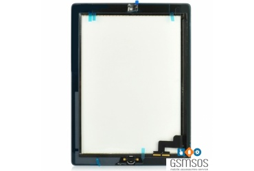 ipad-2-touch-screen-glass-digitizer-assembly-with-front-camera-holder-home-button-home-button-holder-adhesive-tape-oem-black-1-800x800_507596638