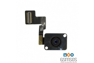 ipad-air-ipad-mini-mini-2-and-mini-3-rear-camera1-600x600