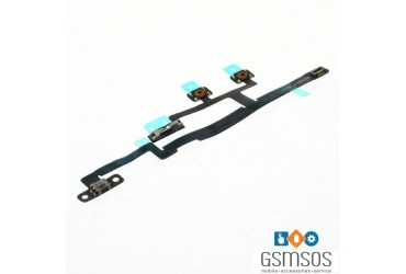 ipad-mini-2-power-volume-flex-cable-ribbon-replacement-part_1