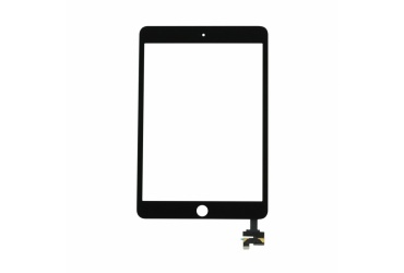 ipad-mini-3-touch-screen-digitizer-black-1