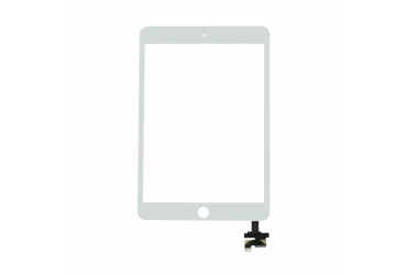 ipad-mini-3-touch-screen-digitizer-white-1a