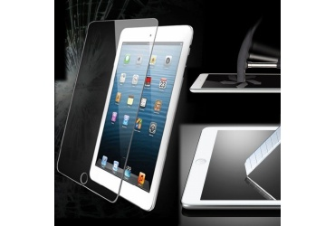 ipadairtemp__0-3mm-tempered-glass-screen-protector-guard-for-apple-ipad-2-3-4_555278713