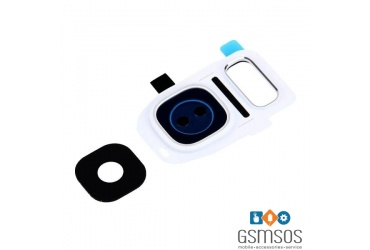 ipartsbuy-for-samsung-galaxy-s7-edge-g935-camera-lens-cover-white-84