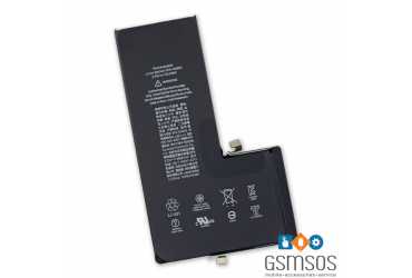 iphone-11-pro-max-replacement-battery-explore-lb