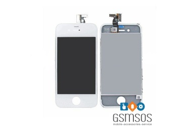 iphone-4s-white-glass-screen-replacement1350259083507b518bb93f9