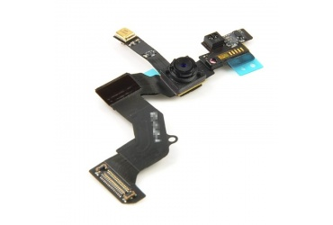 iphone-5-front-camera-and-proximity-sensor-flex-cable-kit-oem-800x800