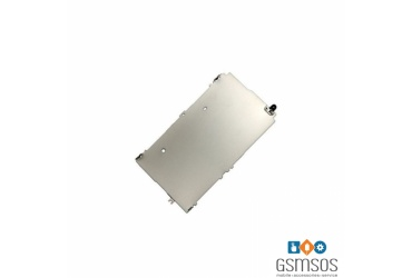 iphone-5-metal-back-plate-chassis-frame-bracket-for-lcd