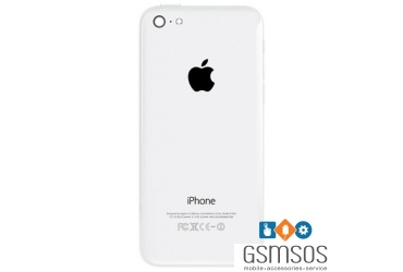 iphone-5c-back-housing-replacement-500x500