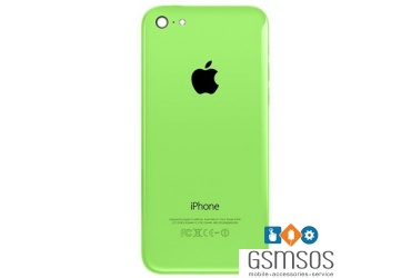 iphone-5c-back-housing-replacement-green-500x500