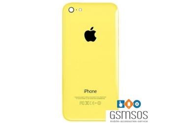 iphone-5c-back-housing-replacement-yellow-500x500