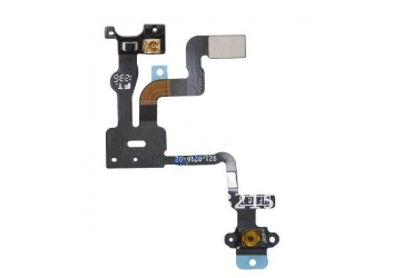 iphone_4s_flex_cable_323586677