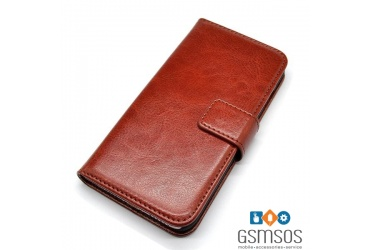 iphone_7_wallet_case_9_2f1dca8b-82fb-4779-ae8a-3e9658709d38_grande