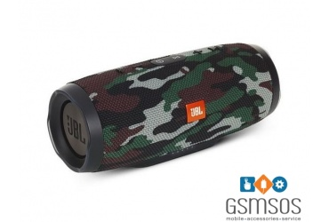 jbl_charge_3_bluetooth_speaker_-_waterproof_for_pool_party_at_qatarbestdeals_-_2