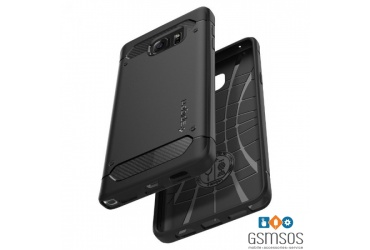 jual-spigen-samsung-galaxy-note5-case-rugged-capsule-black-a19848-700x700