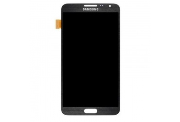 lcd-------samsung-galaxy-note-3-neo-sm-n7505-