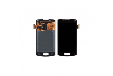 lcd-----samsung-s8600-wave-3_884515746