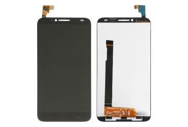 lcd---alcatel-one-touch-idol-2-6037--