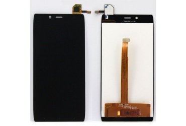 lcd---alcatel-one-touch-idol-alpha-6032--