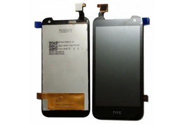 lcd---htc-desire-310-dual--