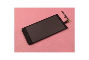 lcd---htc-one-xc--