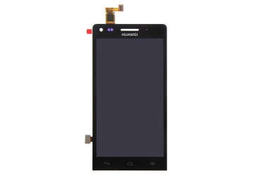 lcd---huawei-ascend-g6--