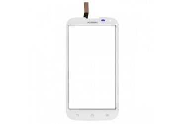lcd---huawei-ascend-g610---white