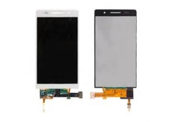 lcd---huawei-ascend-g620s--