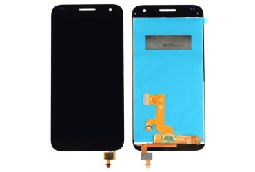 lcd---huawei-ascend-g7--