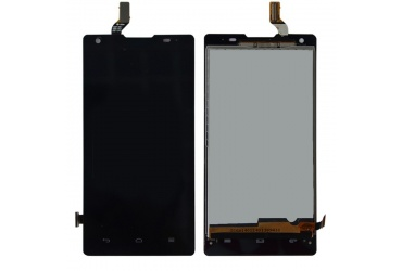 lcd---huawei-ascend-g700--