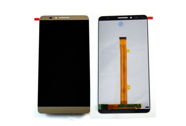 lcd---huawei-ascend-mate-7--