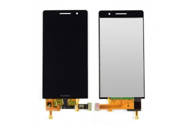 lcd---huawei-ascend-p6--
