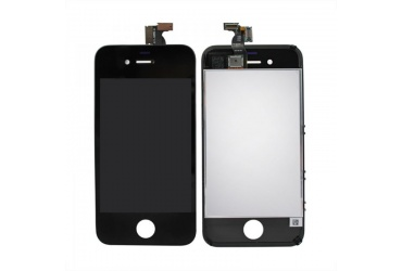 lcd---iphone-4s--