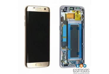 lcd-gold-galaxy-s7-edge-g935-gh97-18533c