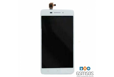 lcd-with-touch-screen-for-lenovo-s60-white-maxbhi-7-3-1