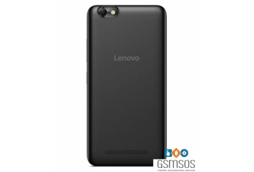 lenovo-a2020a40-16gb-black-sdl293516307-3-31a21