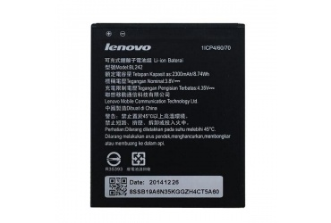 lenovo-k3-k30-t-a6000-battery-bl242-bl-242-2300mah-aa-oem-visiongadgetry-1511-27-visiongadgetry3
