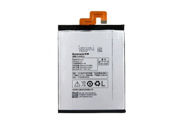 lenovo-vibe-z2-pro-k920-bl223-battery-replacement-repair-visiongadgetry-1604-15-visiongadgetry16