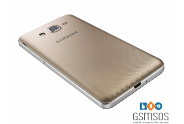 levant-galaxy-grand-prime-g532f-sm-g532fzddmid-000000012-dynamic-gold
