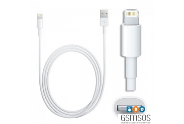 lightning-usb-data-cable-for-iphone-5-and-ipad-mini-10ft-3m-1_5