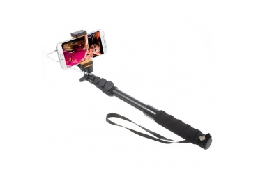 lr-188-plus-3-5mm-audio-jack-wired-cable-take-pole-extendable-handheld-selfie-stick-monopod
