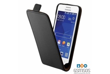 luxury-cell-mobile-leather-flip-case-font-b-cover-b-font-for-samsung-font-b-galaxy