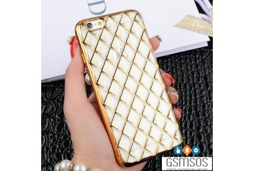 luxury-crystal-plating-electroplating-tpu-soft-silicon-diamond-grid-phone-case-for-iphone-5-5s-6_1337467704